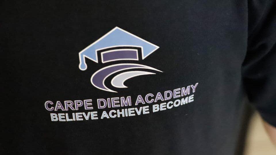carpe-diem-academy