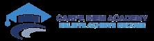 Carpe Diem Academy